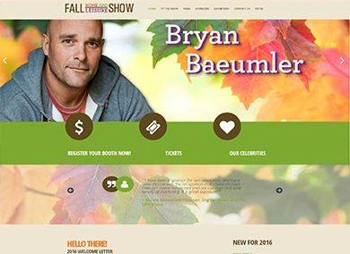 Fall Show